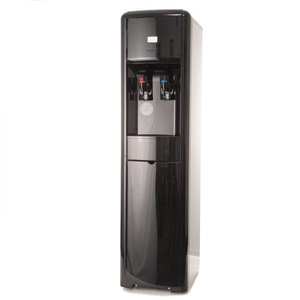 Everest High Capacity Bottleless Water Cooler