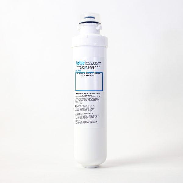 BottleLess Cooler Replacement Filter M2000