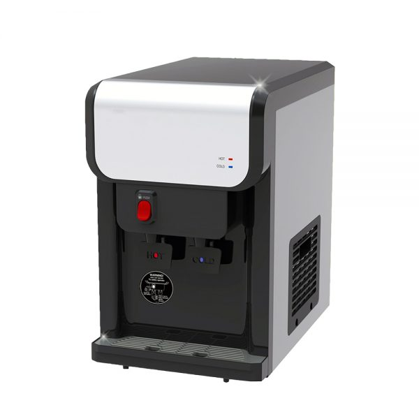 MINI bottleless water cooler