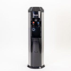 Denali Bottleless Water Cooler